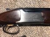 Browning 425 Grade 1