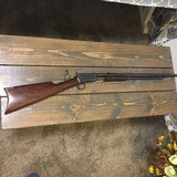 Winchester Collection For Sale