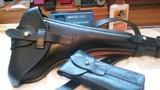 german ww1 arty rig minus pistol