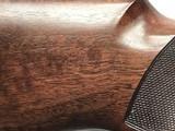 "Browning Citori 725 Field 20 Gauge 28"" Barrels - 4 of 12"