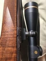 Dakota arms 7 mm 08 K0176 - 3 of 7
