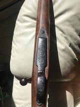Dakota arms 7 mm 08 K0176 - 6 of 7