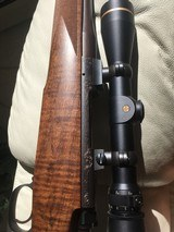 Dakota arms 7 mm 08 K0176 - 5 of 7