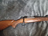 Brno Imported by Bauska ZKK 602 375 H&H In very good to Excellent Condition