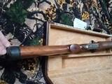 Winchester Model 101 Diamond Grade. 410 in like new condition - 13 of 20