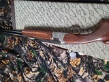 Winchester Model 101 Diamond Grade. 410 in like new condition - 14 of 20