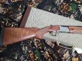 Winchester Model 101 Diamond Grade. 410 in like new condition - 8 of 20