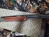 Winchester Model 101 Diamond Grade. 410 in like new condition - 6 of 20