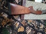 Winchester Model 101 Diamond Grade. 410 in like new condition - 16 of 20