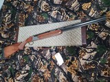 Winchester Model 101 Diamond Grade. 410 in like new condition - 20 of 20
