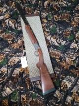 Winchester Model 101 Diamond Grade. 410 in like new condition - 2 of 20