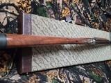 Winchester Model 101 Diamond Grade. 410 in like new condition - 12 of 20