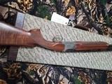 Winchester Model 101 Diamond Grade. 410 in like new condition - 18 of 20