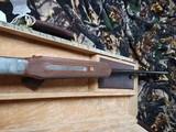 Winchester Model 101 Diamond Grade. 410 in like new condition - 19 of 20