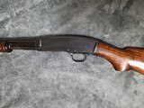 Winchester Model 42 In Very Good Condition Mfg 1947 - 2 of 20