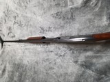 Winchester Model 42 In Very Good Condition Mfg 1947 - 6 of 20