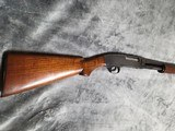 Winchester Model 42 In Very Good Condition Mfg 1947 - 7 of 20