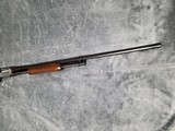 Winchester Model 42 In Very Good Condition Mfg 1947 - 18 of 20