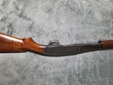 Winchester Model 42 In Very Good Condition Mfg 1947 - 16 of 20
