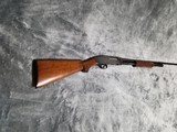 Winchester Model 42 In Very Good Condition Mfg 1947 - 9 of 20