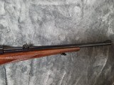 Heckler & Koch Model 300 .22 mag in very good condition - 16 of 20
