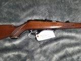 Heckler & Koch Model 300 .22 mag in very good condition - 3 of 20