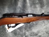 Heckler & Koch Model 300 .22 mag in very good condition - 19 of 20