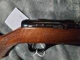 Heckler & Koch Model 300 .22 mag in very good condition - 14 of 20