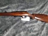 Heckler & Koch Model 300 .22 mag in very good condition - 8 of 20