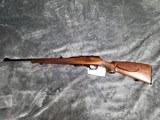 Heckler & Koch Model 300 .22 mag in very good condition - 5 of 20