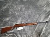 Heckler & Koch Model 300 .22 mag in very good condition - 1 of 20