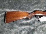 Heckler & Koch Model 300 .22 mag in very good condition - 2 of 20