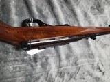 Heckler & Koch Model 300 .22 mag in very good condition - 17 of 20