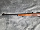 Heckler & Koch Model 300 .22 mag in very good condition - 6 of 20