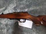 Heckler & Koch Model 300 .22 mag in very good condition - 10 of 20