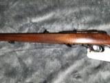 Heckler & Koch Model 300 .22 mag in very good condition - 7 of 20