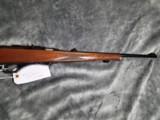 Heckler & Koch Model 300 .22 mag in very good condition - 4 of 20
