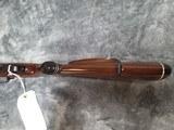 Heckler & Koch Model 300 .22 mag in very good condition - 11 of 20