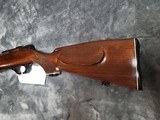 Heckler & Koch Model 300 .22 mag in very good condition - 9 of 20