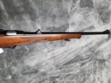 Heckler & Koch Model 300 .22 mag in very good condition - 20 of 20