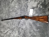 """MERKEL 360E .410 WITH 28"""" BARRELS IN EXCELLENT CONDITION"""