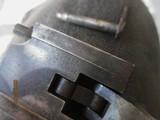 """Genuine Civil War Sharps Carbine -""""New Model""""variant - 10 of 15"""