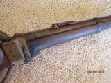 """Genuine Civil War Sharps Carbine -""""New Model""""variant - 6 of 15"""