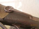 """Genuine Civil War Sharps Carbine -""""New Model""""variant - 11 of 15"""