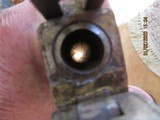 Extremely RARE Smith Artillery Carbine-Find another..! NO FFL - 6 of 10