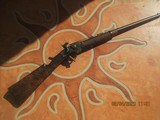 Extremely RARE Smith Artillery Carbine-Find another..! NO FFL - 7 of 10
