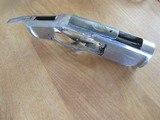 SUPER Scarce 1st Model 1873 WINCHESTER Receiver-NO FFL