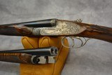 Perugini & Visini Classic 28ga and 410 Bore Combination - 13 of 22