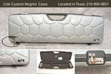 negrini case an exclusive limited cole custom