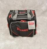 Perazzi Medium Range Bag
